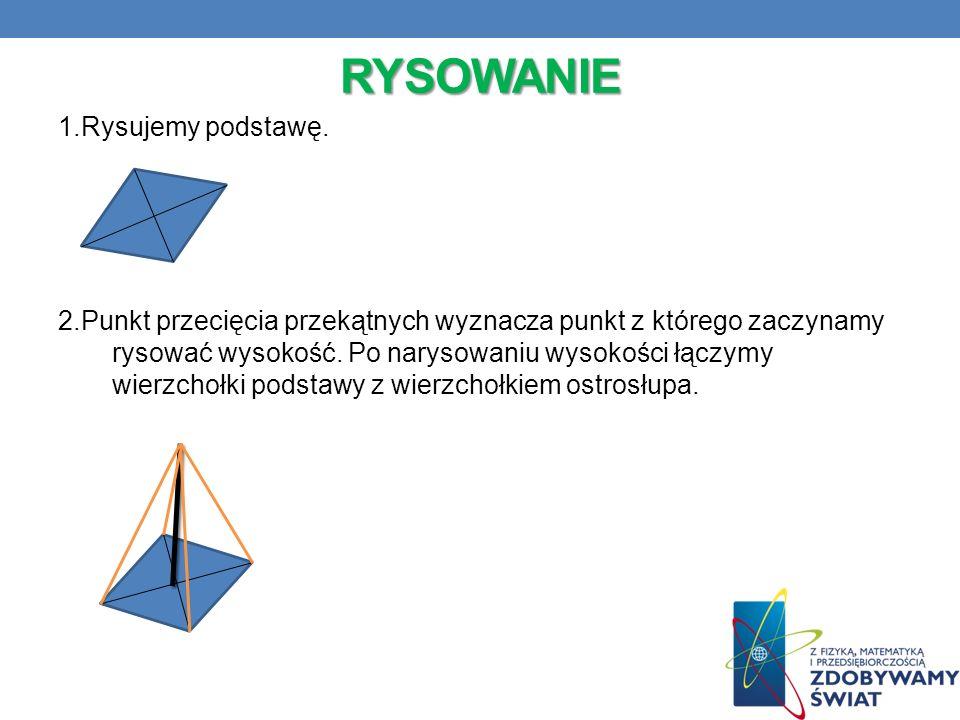 Symetria Symetria – właściwość figury, bryły lub ogólnie dowolnego zbioru lub innego obiektu matematycznego (można mówić np.