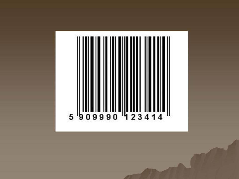 Inwentaryzacja Operator poruszając się po magazynie sczytuje kody lokalizacji, kody z towarów oraz wprowadza ilość towarów w danej lokalizacji.