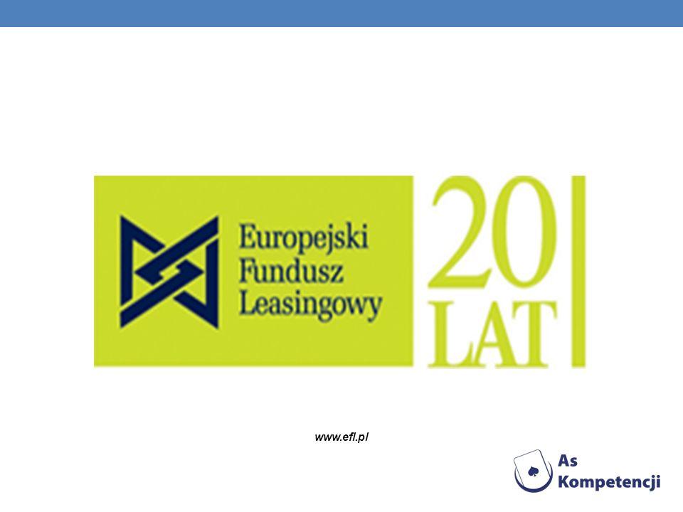 www.efl.pl