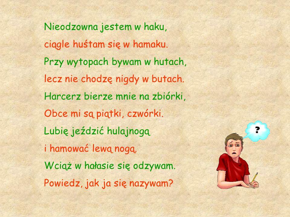 Zasady pisowni wyrazów z ż: literę ż pisz,gdy w różnych formach tego samego wyrazu lub w wyrazach pokrewnych wymienia się na g, z, ź, dz, s, h, po spó