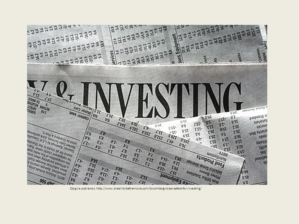 Zdjęcie pobrane z: http://www.israelinsidethemovie.com/bloomberg-israel-safest-for-investing/