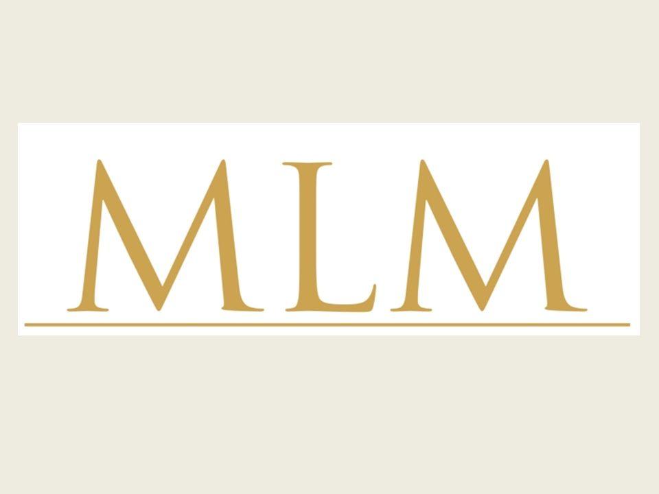 Czym jest MLM.MLM ( Multi-Level Marketing ) to dystrybucja towarów danej firmy prosto do klienta.
