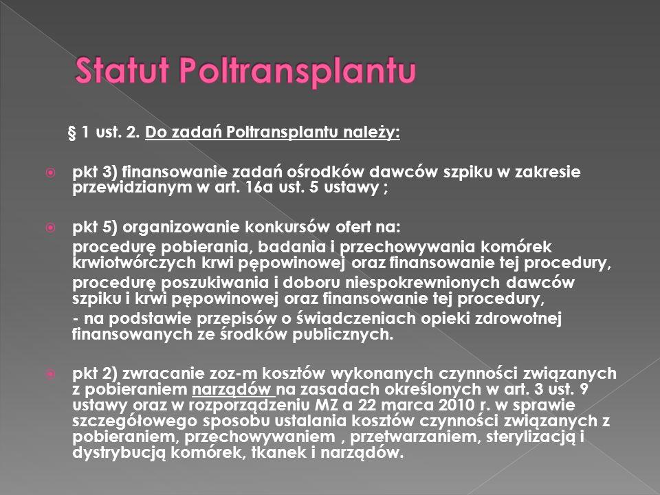 § 1 ust. 2.