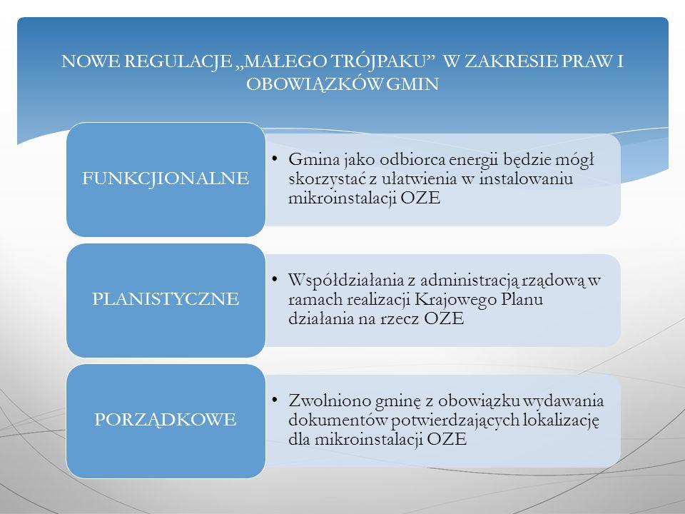 Projekt ustawy prawo energetyczne, wersja 1.24 z 8 październik 2012 r.