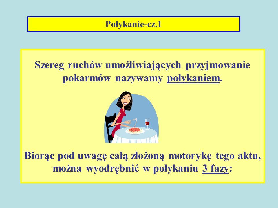 Ankyloglosja (skrócone wędzidełko podjęzykowe) …u niemowlęcia