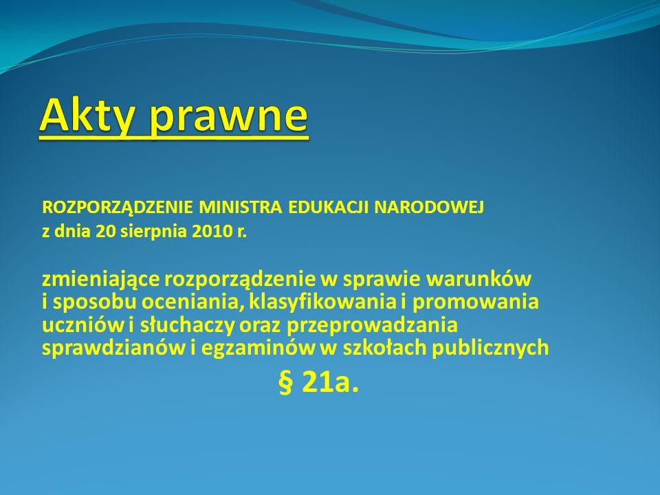 1.Uczniowie gimnazjum biorą udział w realizacji projektu edukacyjnego.