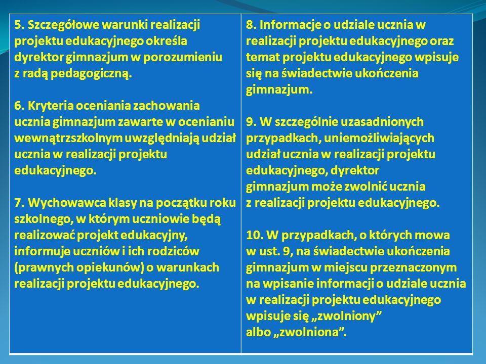 Rozdział VI Zasady Wewnątrzszkolnego Oceniania § 29a plik tekstowy
