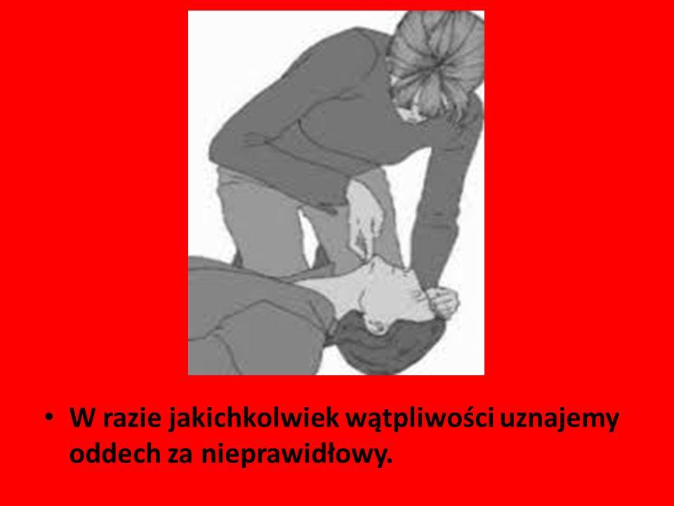 Projekt wykonały: Weronika Smolińska Katarzyna Czerwińska Dominika Niemczyk Aleksandra Dobrowolska Opiekun: mgr Wojciech Penar