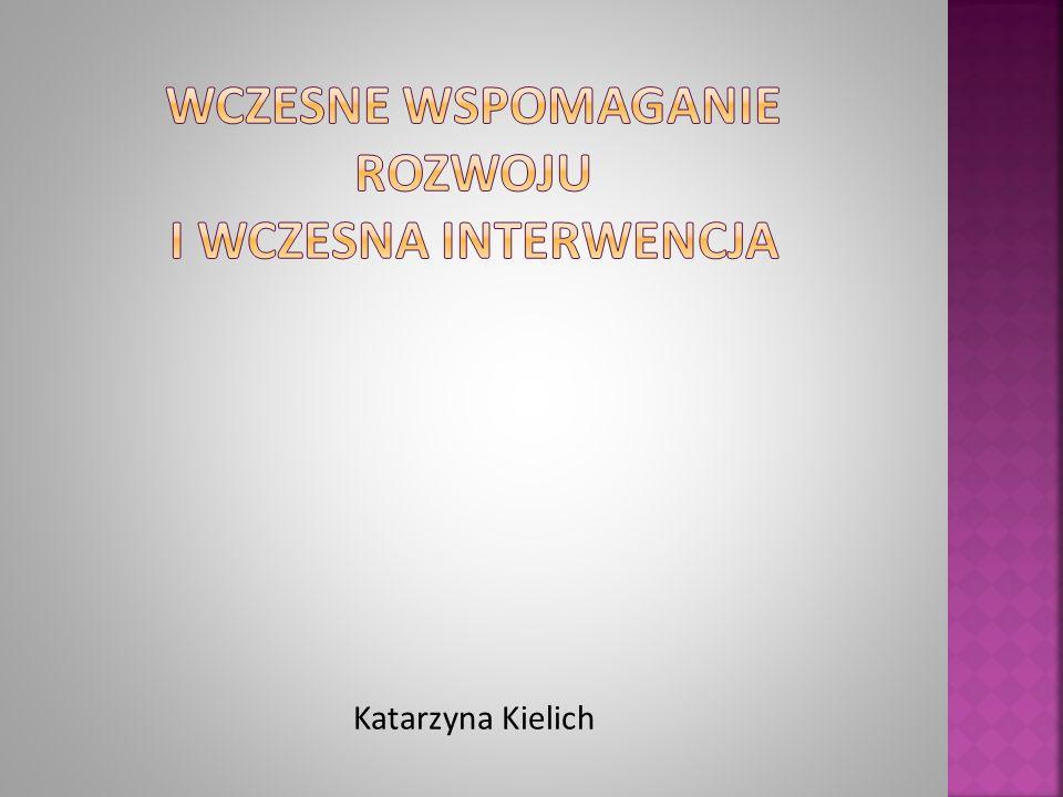 Katarzyna Kielich