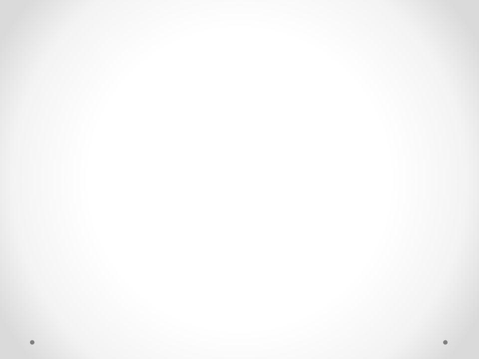 Szkoła 2012/20132013/2014 Środki z subwencji oświatowej na 2014 rok I LO w Rykach324 1 908 195 ZSZ Nr 1 w Rykach5355713 522 086 ZSZ Nr 2 w Rykach6695373 772 224 ZSZ Nr 1 w Dęblinie3383372 541 007 ZSZ Nr 2 w Dęblinie4183902 836 963 ZS w Sobieszynie8758427 287 Ogółem2371221715 007 762 Liczba uczniów w szkołach niepublicznych111410711 867 989 Ogółem powiat3485328816 875 751 Liczba uczniów w szkołach prowadzonych przez powiat wg sprawozdania SIO na dzień 30 września OŚWIATA