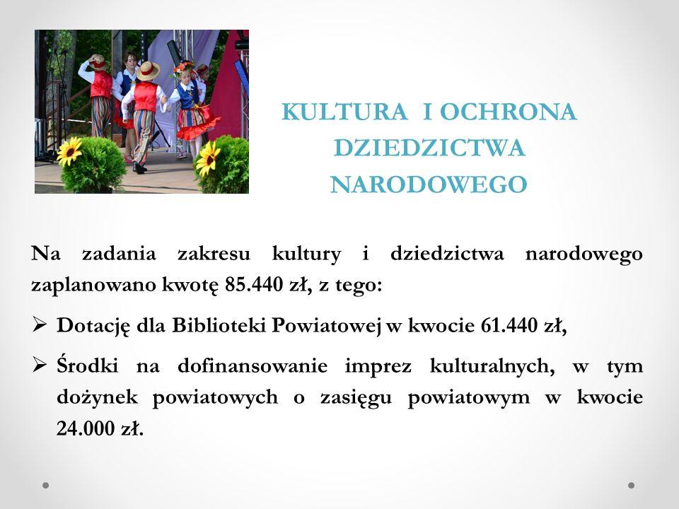 OGÓLNA w kwocie 475.000 zł, co stanowi 0,998 % wydatków ogółem.