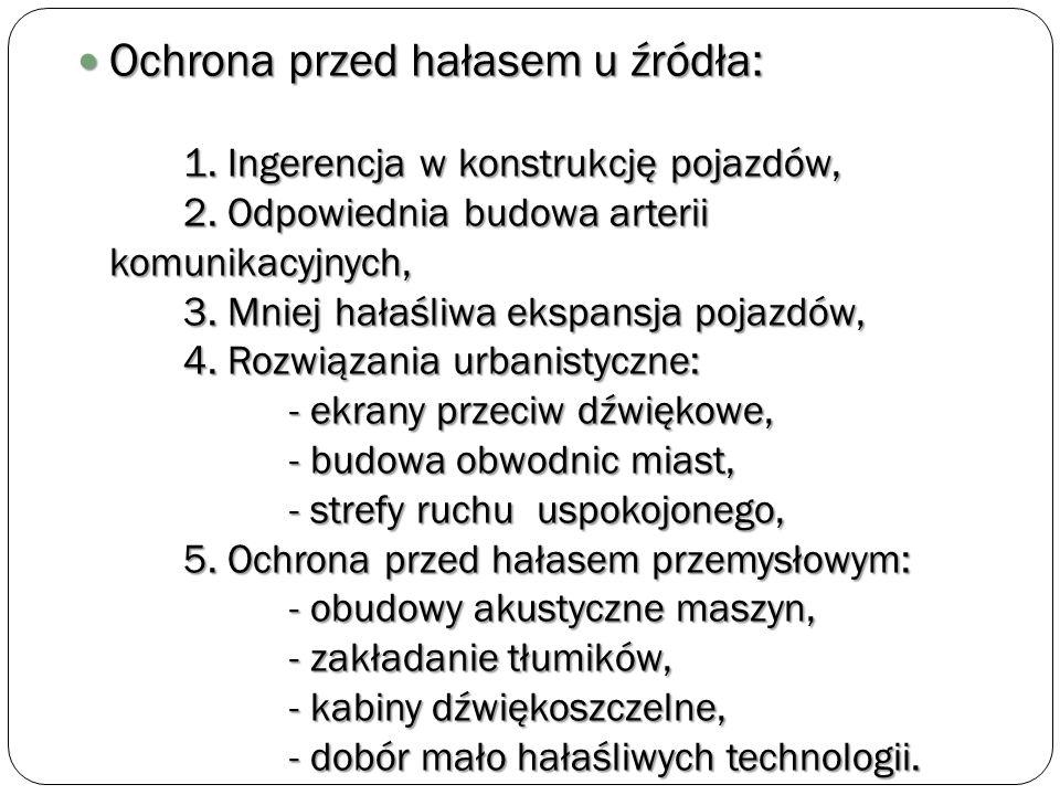 W kilku punktach wytyczono główne postulaty i idee programu mające na celu ochronić polskie dziedzictwo jakże cenne z punktu widzenia historii i osoby Mikołaja Kopernika.