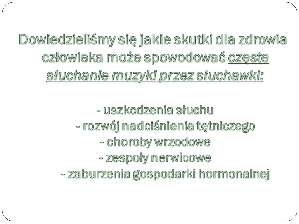 1.Dlaczego należy chronić ciemne niebo w Polsce.