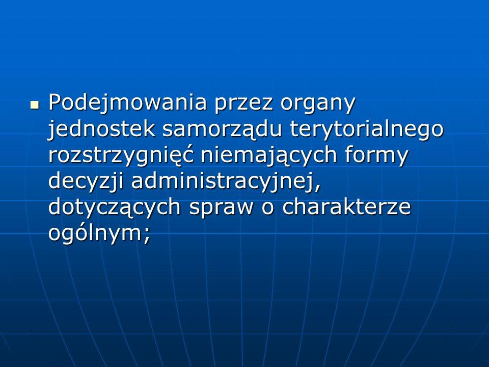wniosków organu prowadzącego o nadanie Medalu Komisji Edukacji Narodowej (art.