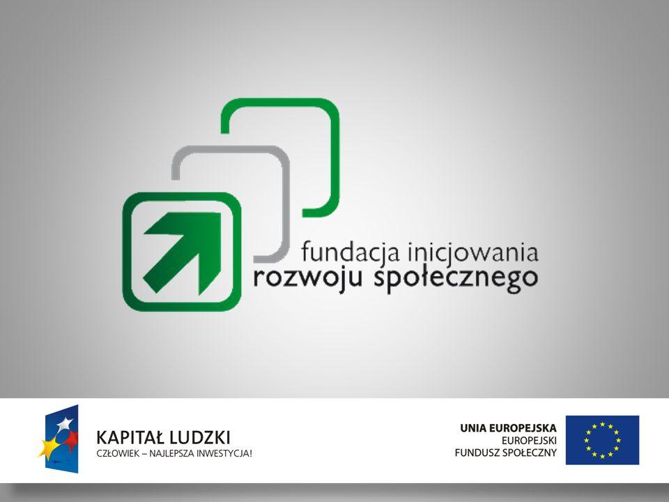 Zasady prawidłowego rozliczania otrzymanego wsparcia w ramach PO KL 6.2.