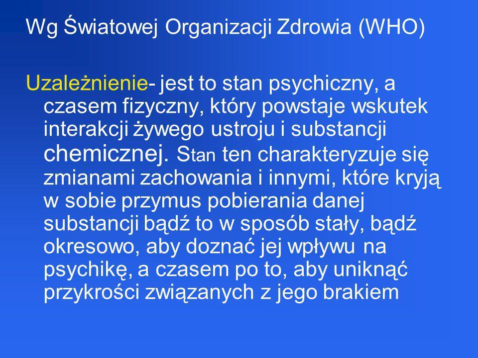 LSD (narkotyk syntetyczny) omamy z napadami lęku agresja depresja zanik zainteresowań bezsenność flashback i wysokie ciśnienie krwi strach przed szaleństwem lub śmiercią zaburzenie koordynacji ruchów drżenie mięśni rozszerzenie źrenic psychoza próby samobójcze