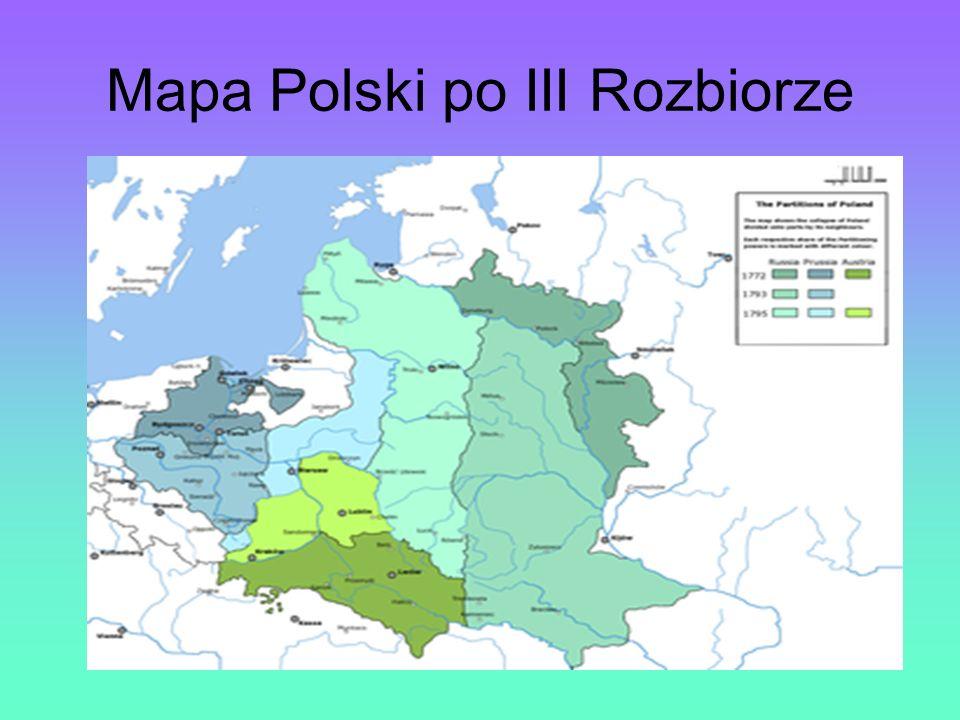 Następstwa Król Stanisław August Poniatowski opuścił Warszawę i w asyście dragonów rosyjskich udał się do Grodna, pod opiekę i nadzór namiestnika rosy