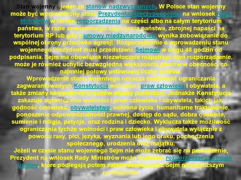I Rozbiór Polski I rozbiór Polski – pierwszy z trzech rozbiorów Polski, jakie miały miejsce pod koniec XVIII wieku.