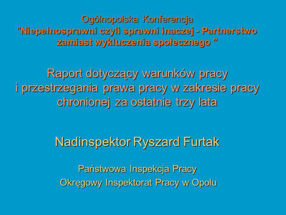 Ogólnopolska Konferencja