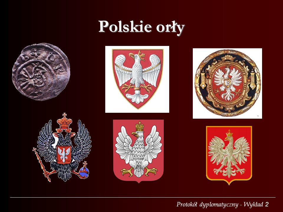 Protokół dyplomatyczny - Wykład 2 Art.28 Konstytucji RP 1.