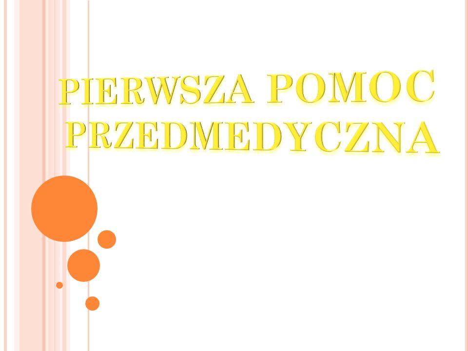 OLIWIA BARSZCZ KLASA V I a Szkoła Podstawowa nr 6 w Sosnowcu