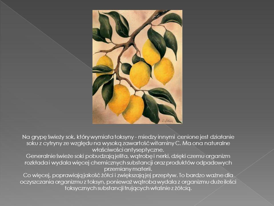 Cebula na grypę: znana z dużej zawartości witaminy C, kiedyś polecano m.in. na szkorbut. Jednak To nie wszystko, bo zawiera ponadto: związki siarki wz