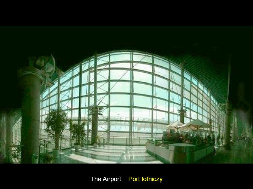 Inna strona Iranu, której nie znamy Music: Arabesque - Richard Clayderman Presented By: Henry