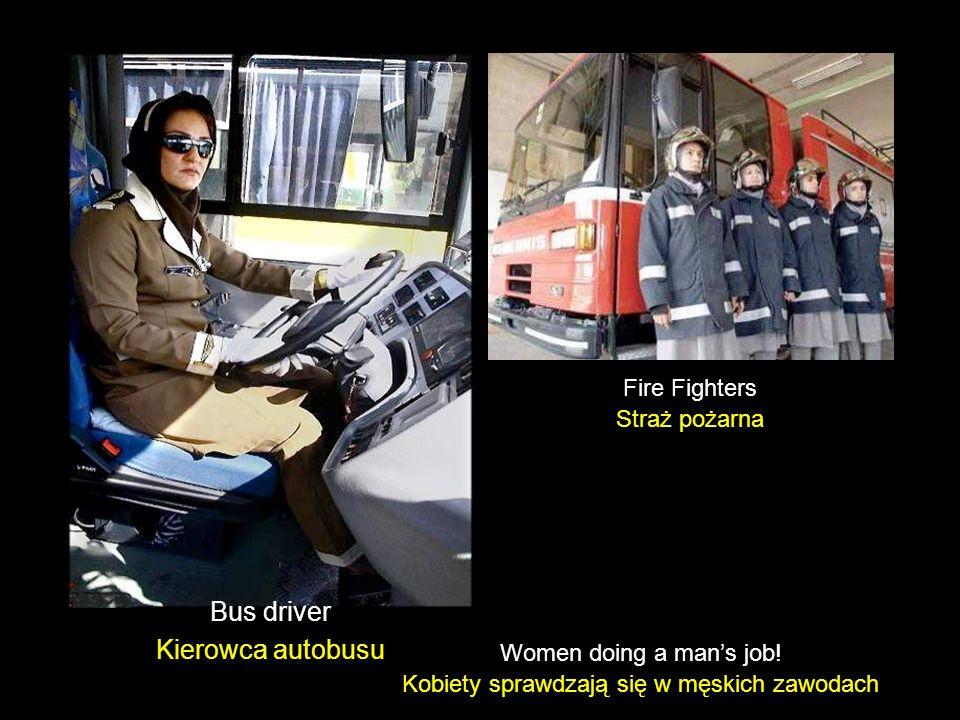 Nobel Peace Prize Winner Laureatka Pokojowej Nagrody Nobla Iran s car rally champion Irańska zwyciężczyni rajdu samochodowego Woman making the headlines.