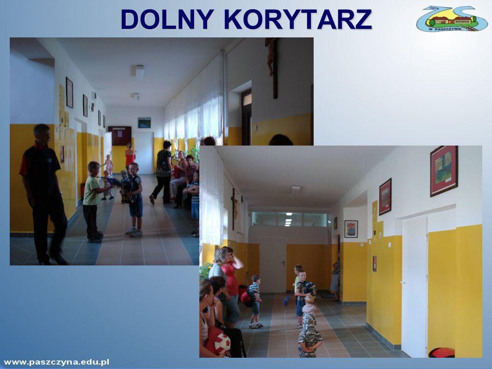 WSKAŹNIKI WYNIKU KOŃCOWEGO I EWD Z LAT 2006-2008 – CZ. MAT-PRZYR.