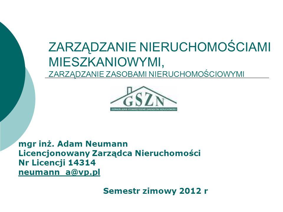 72 IV.2.