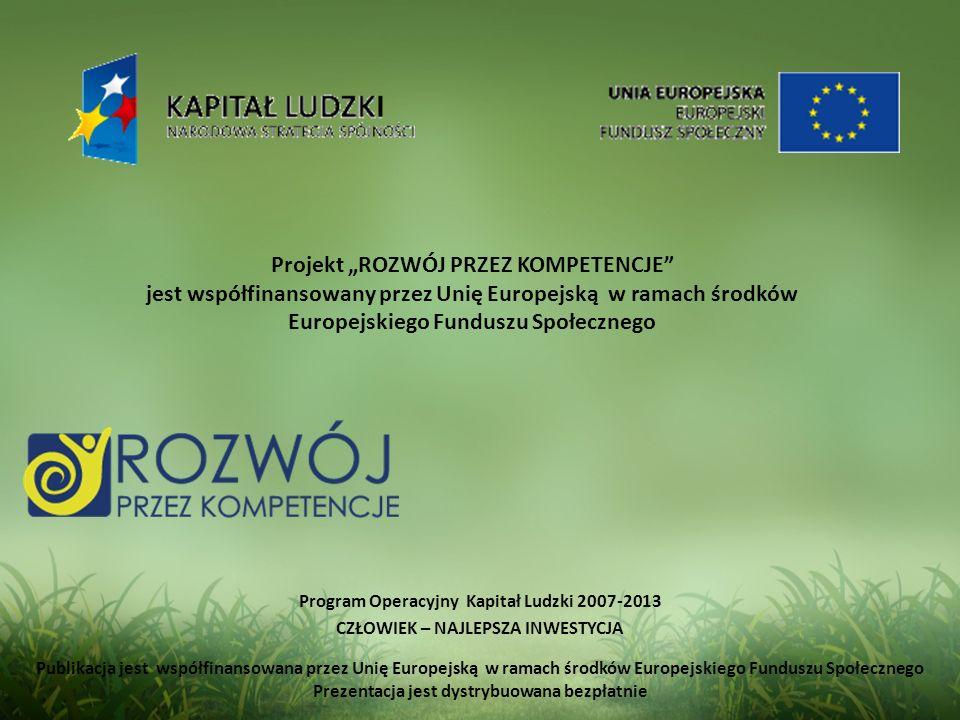 U podstaw idei Zielonych Płuc Polski leży zasada zrównoważonego, rozwoju, który nie zagraża środowisku naturalnemu, pozwala przyszłym pokoleniom czerpać z zasobów Ziemi tyle samo ile nam się udaje.