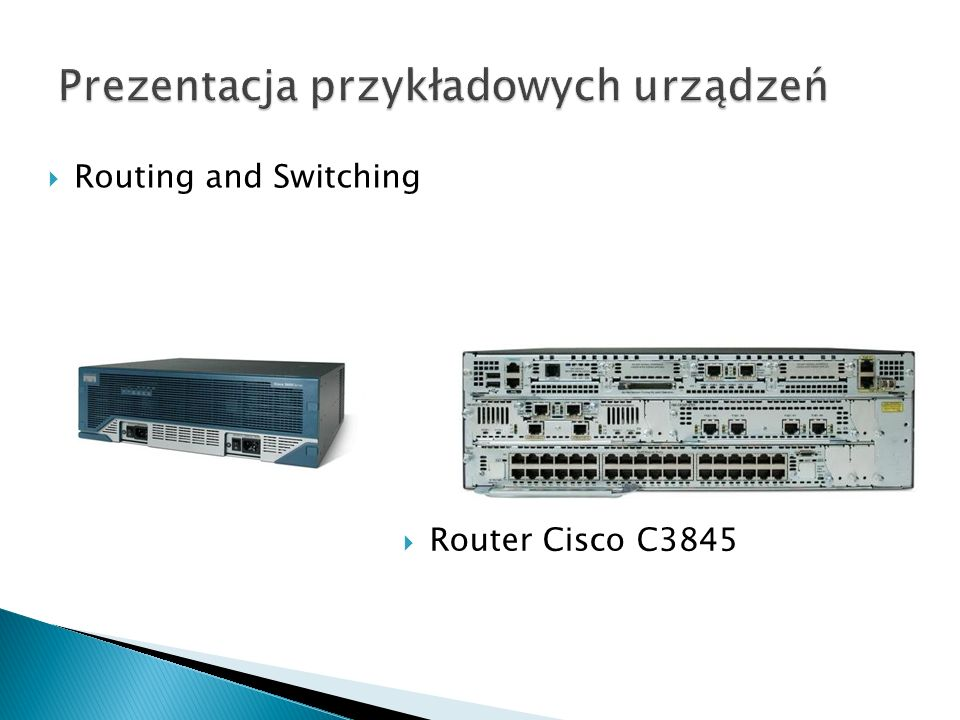 Routing and Switching Router 7206VXR400/2VPNK9