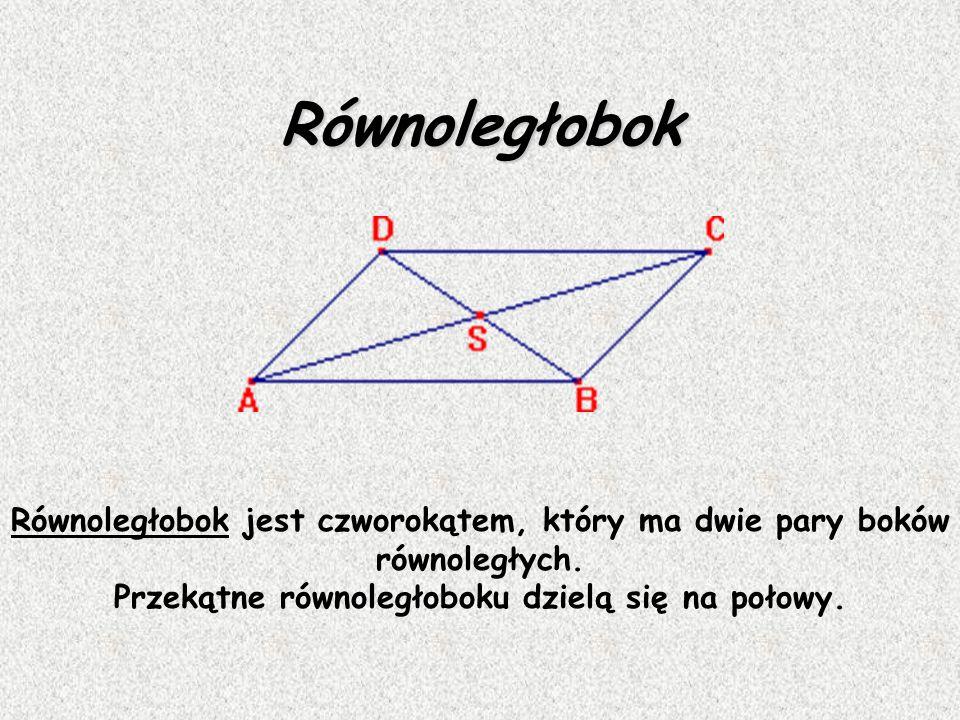 Pole kwadratu Aby obliczyć pole tego kwadratu, mnożymy przez siebie długości dwóch boków (a). P = a. a lub P=a 2 Wzór !!! a a