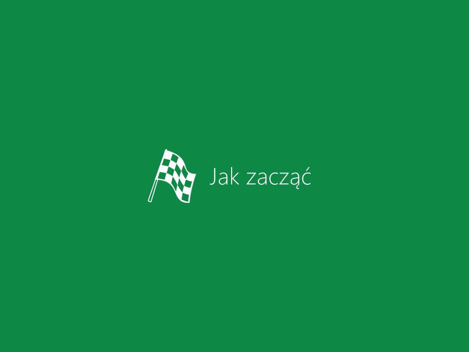 Download the latest version at http://toolbox/Win8ppthttp://toolbox/Win8ppt This message wont show up when youre presenting Kasa, sałata, pieniążki, szmal, kapucha, zielone