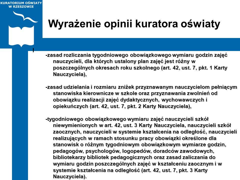 Uwagi końcowe i wnioski wynikające z kontroli NIK – 2005 zadania dla JST I 1.Zintensyfikowanie działań na rzecz zagospodarowania nieruchomości po likwidowanych szkołach, a także uzyskania dochodów z wynajmu nieruchomości.