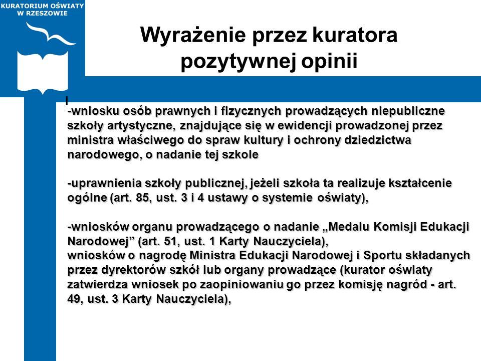 Znaczenie wczesnej edukacji I Pierwsze umiejętności utrwalają się najtrwalej i najtrudniej eliminują – Maria Grzegorzewska.