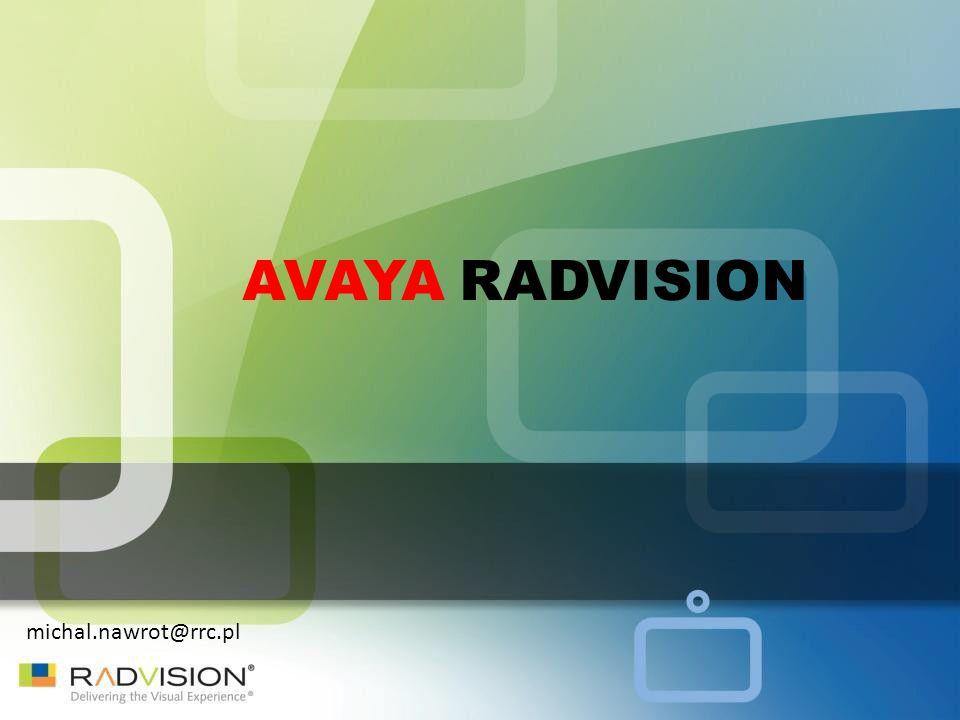 Welcome to AVAYA RADVISION World http://www.youtube.com/watch?v=NhkUTUB0OsA