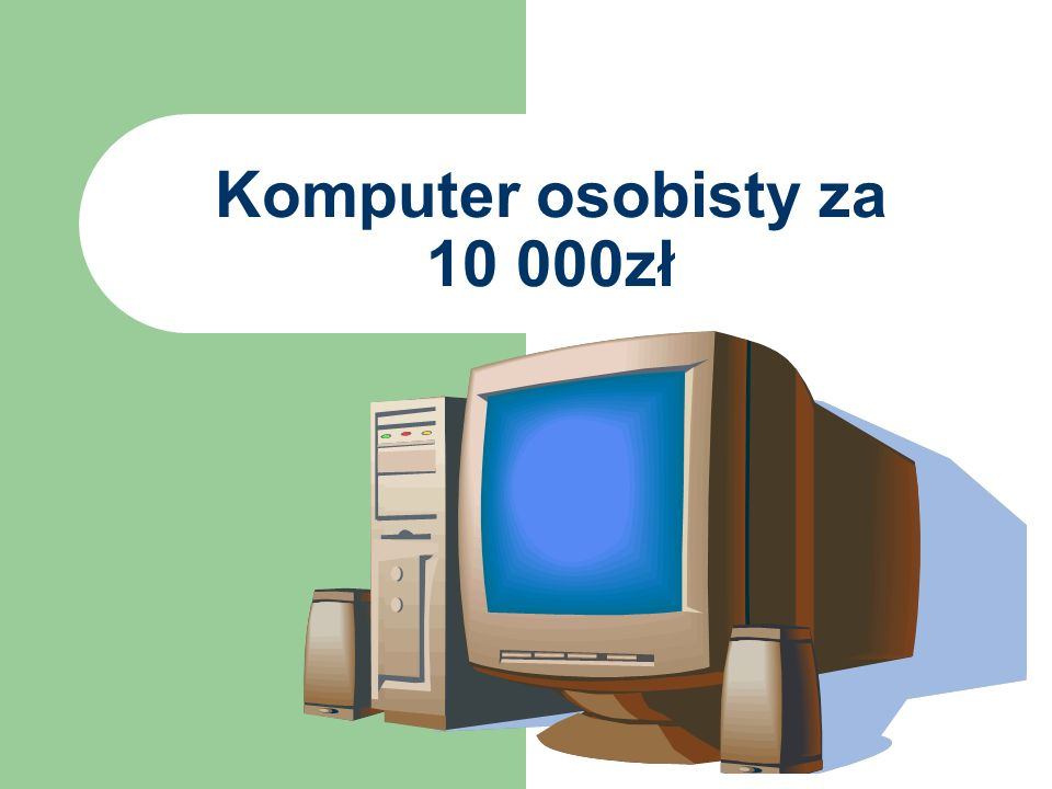 Lite-ON DVD+/-RW EZ-DUB SOHW- 1673SU USB 2.0 Zewnętrzna nagrywarka DVD podłączana do portu USB 2.0 pozwala archiwizować dane ze swojego komputera.
