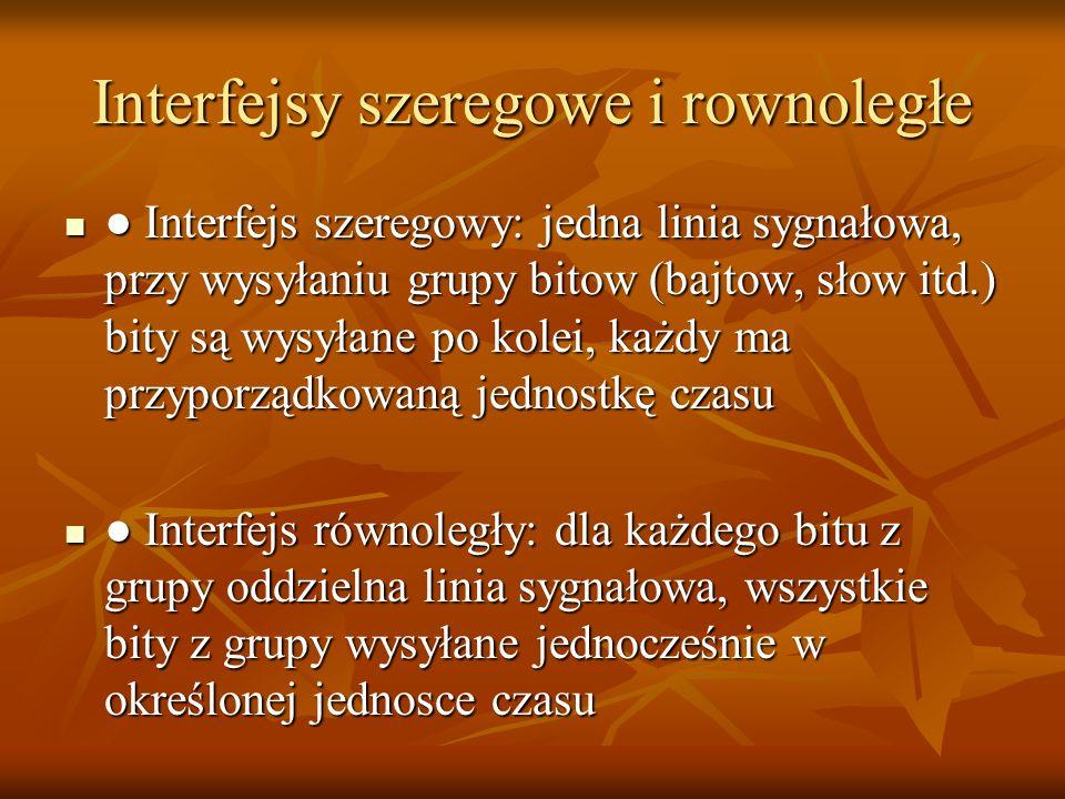 Grzegorz Mazur Politechnika Warszawska