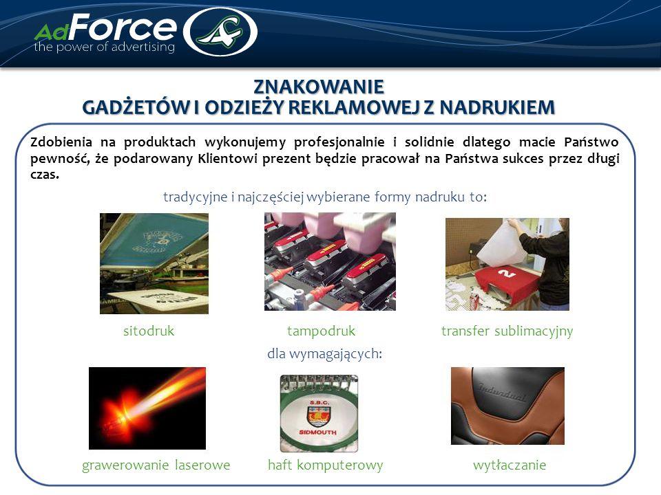 Powiaty objęte siecią SIEĆ REKLAMOWA Tworzymy największą na Dolnym Śląsku sieć reklamy w gazetach lokalnych.