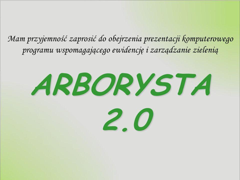 Nagroda Ministra Środowiska Lider Polskiej Ekologii 2003