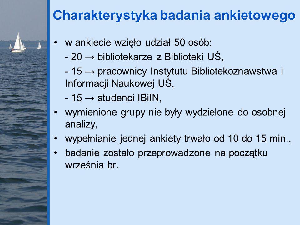 Wyniki ankiety cz.2. (p.7) c.d.