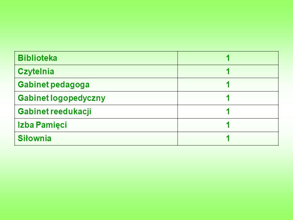 WYNIKI SPRAWDZIANU Szkoła21,554% Gmina21.754% Powiat23.559% Województwo23.057%