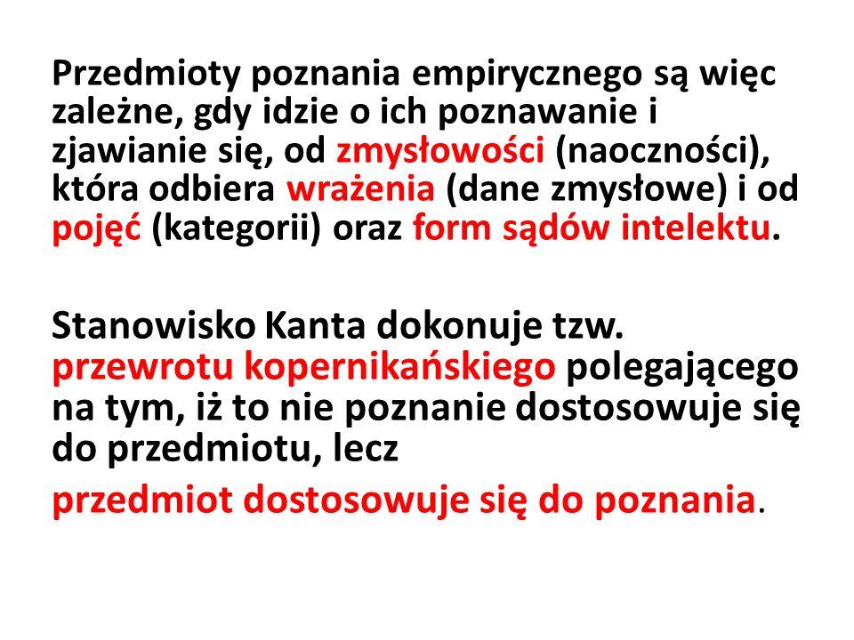A. Anzenbacher, Wprowadzenie do filozofii, Kraków 2003