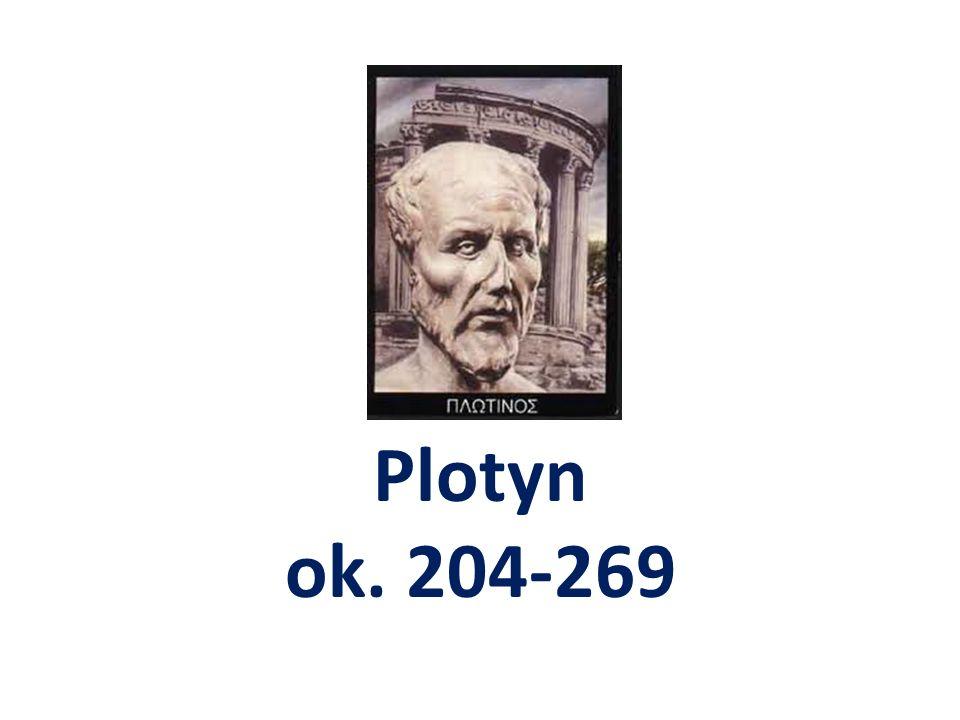 Plotyn ok. 204-269