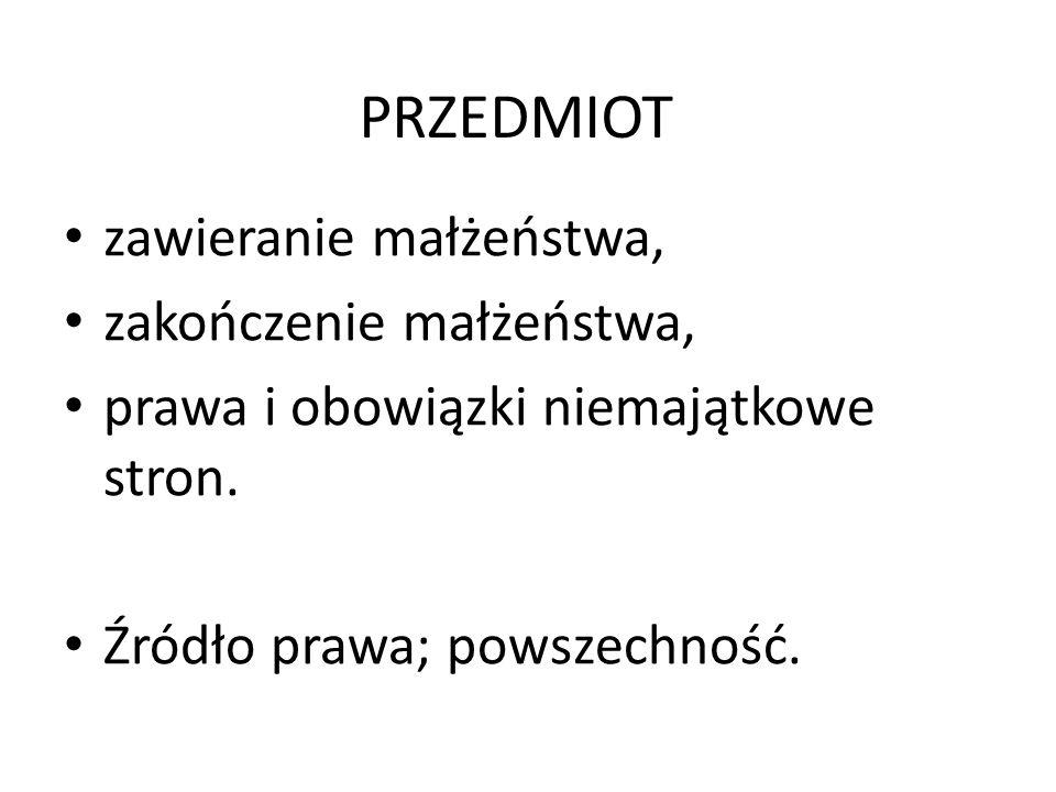 TEKSTY ŹRÓDŁOWE (9) 148.