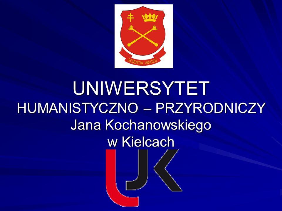 Współpraca międzynarodowa UJK podpisał umowy i porozumienia o współpracy z uczelniami, uniwersytetami i ośrodkami naukowo – badawczymi na całym świecie : Niemcy Austria Włochy Japonia Meksyk Stany Zjednoczone Szwecja Litwa Łotwa Czechy Rosja Słowacja Ukraina Białoruś