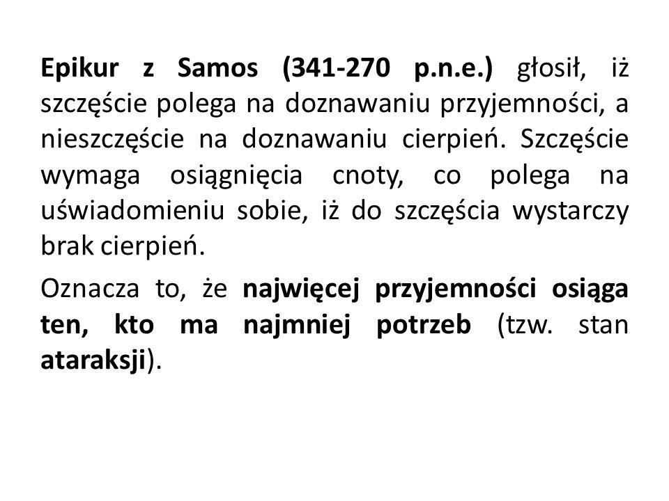 Pyrron z Elidy (ok. 376 p.n.e - ok 286 p.n.e.)