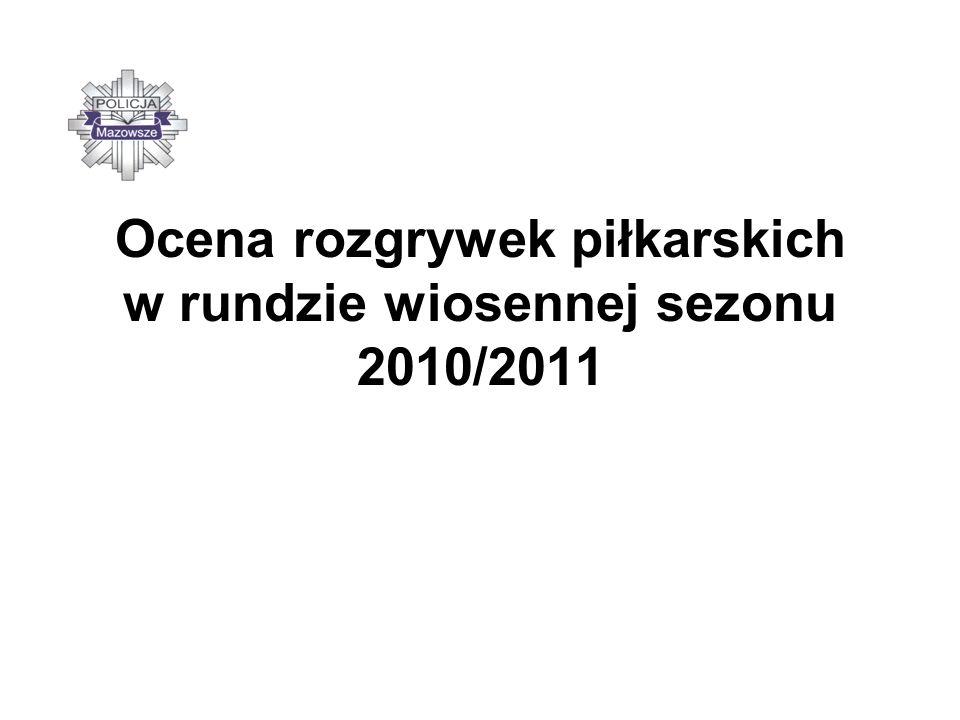Ekstraklasa Legia Warszawa- KSP Polonia Warszawa- KSP I Liga Dolcan Ząbki- KSP II Liga Wisła Płock – KWP zs.