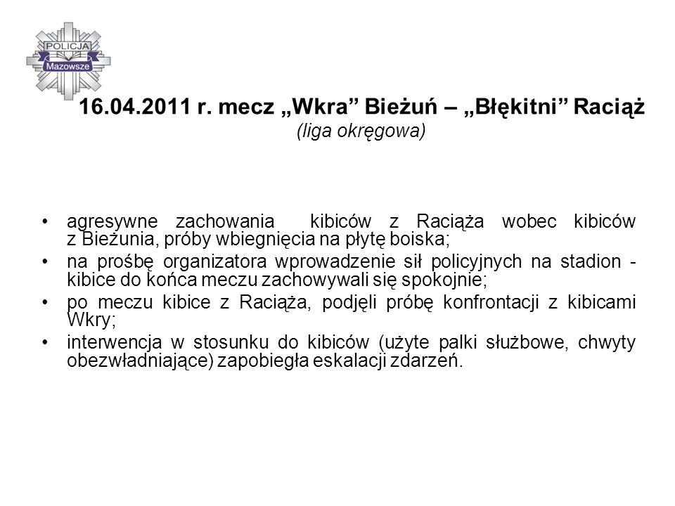 16.04.2011 r.